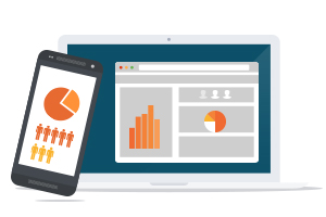 iphone ipad android mobile app analytics