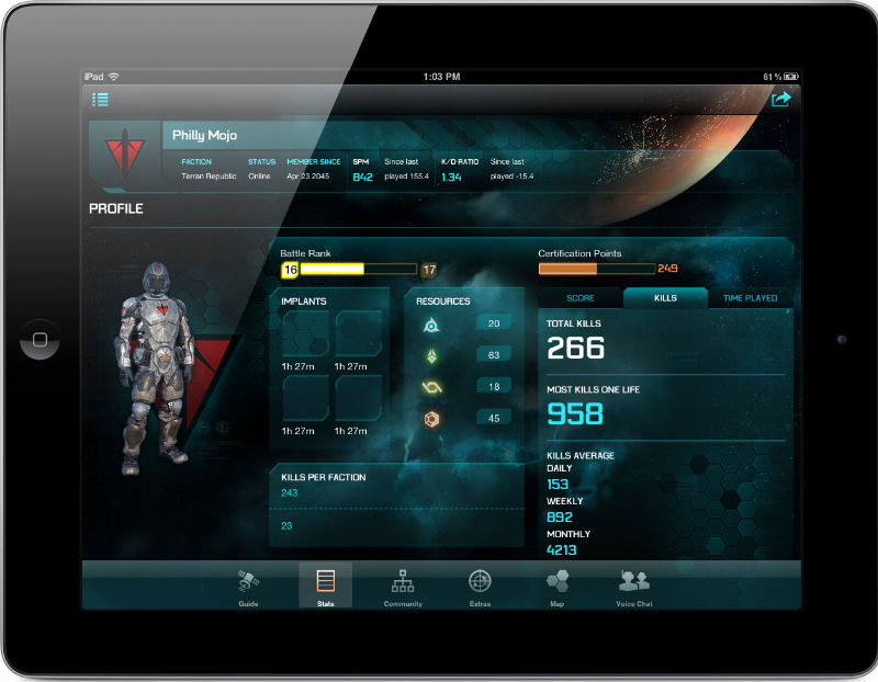 شرح للعب اون لاين + Planetside2 Online تحميل لعبة   PlanetSide-2-iPad-landscape-characters