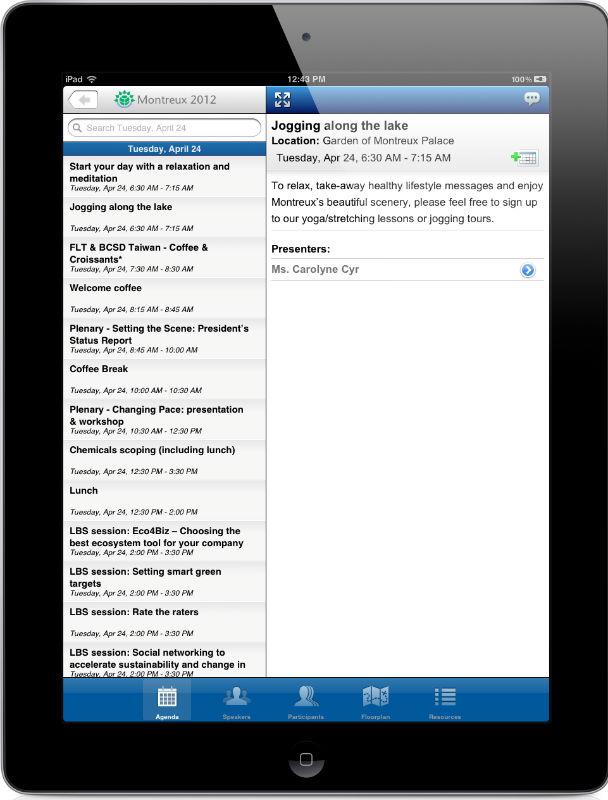 meeting agenda apps juve cenitdelacabrera co
