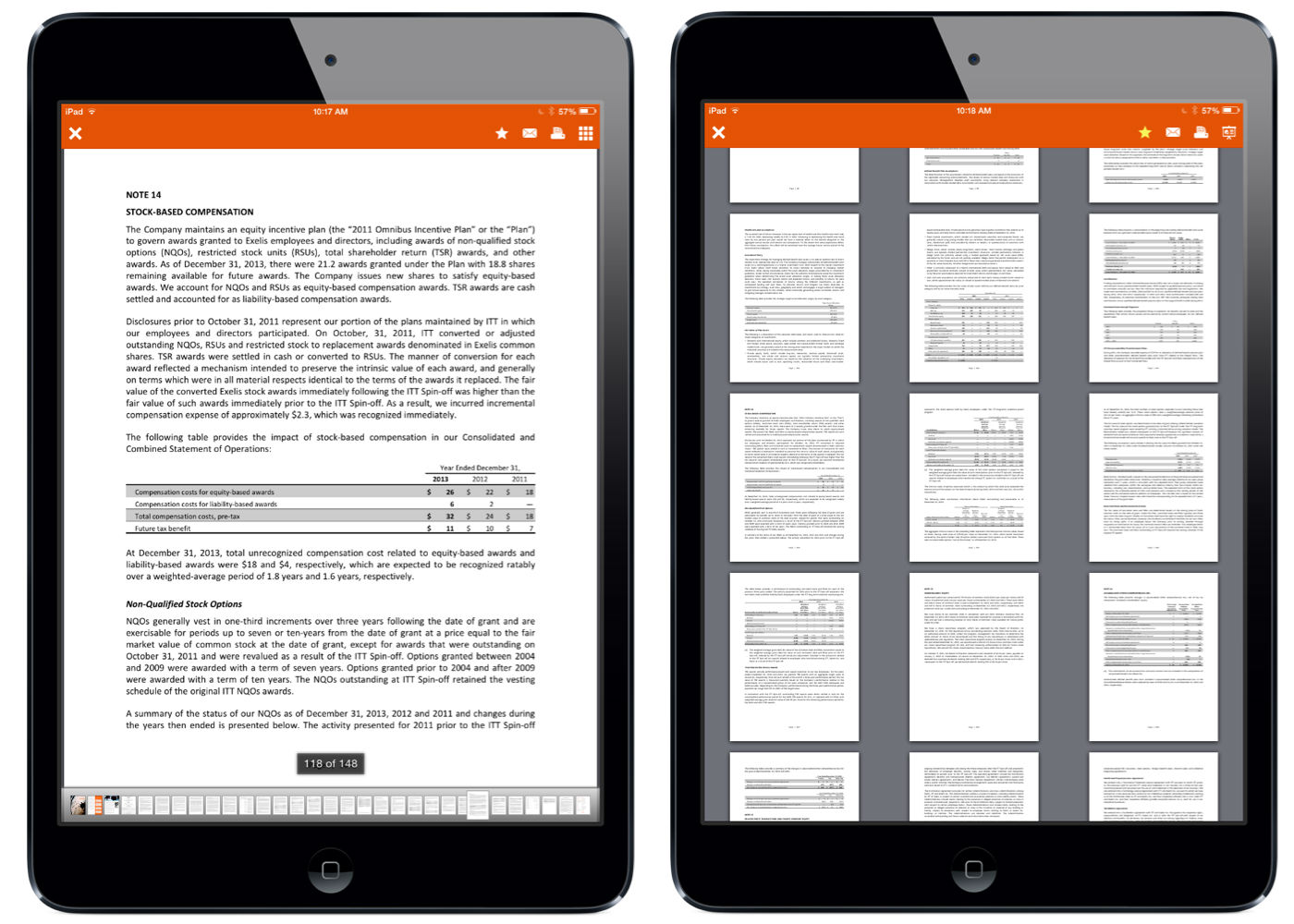 Mobile Document Viewer (Free) APK