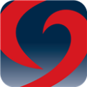 Cardiovascular Research Foundation Meetings & News App
