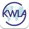 2013 KWLA Fall Conference App