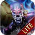 LoL Library: League of Legends Lite Game Guide