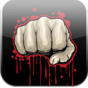 MMA Fan: Mixed Martial Arts and UFC Info & News iPhone App