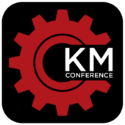 APQC KM Conference App