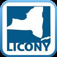 LICONY Mobile App