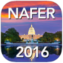 NAFER 2016 Annual Conference App