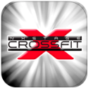 NxStage Crossfit GSM Mobile App