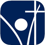 RCA Synod Events App