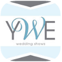 Your Wedding Experience by David Tutera Mobile App