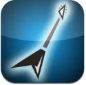 Cover Bands Heavy Metal and Hard Rock iPhone App