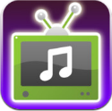 TV Tunes: Television Show Theme Songs and Videos iPhone App